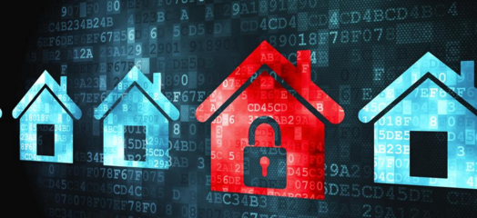 6 Tips To Keep Your Home Secure