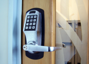 Best Affordable Options For Home Door Locks And Safes