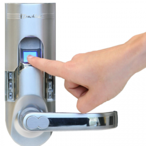 biometric fingerprint lock1