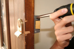 When Should You Replace Your Locks?