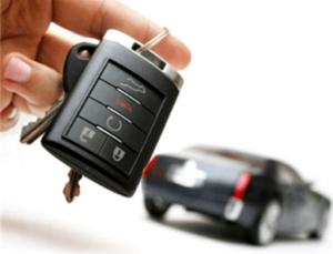 automotive-locksmith-1