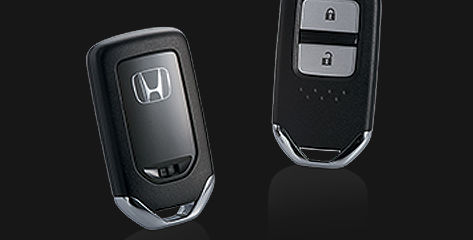 Locksmiths and Car Key Specialists Are Your Best Options For Honda Keys