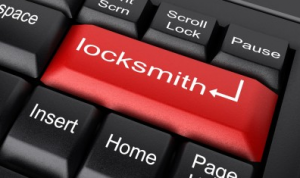 locksmith-keyboard