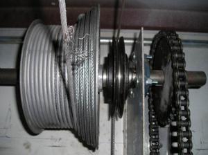 broken-cablesss